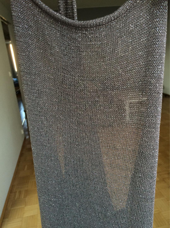 Women's dresses - VERO MOIJA photo 4