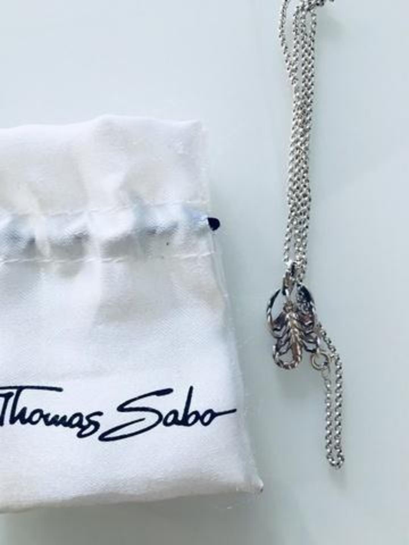 Women's jewellery & bracelets - THOMAS SABO photo 2