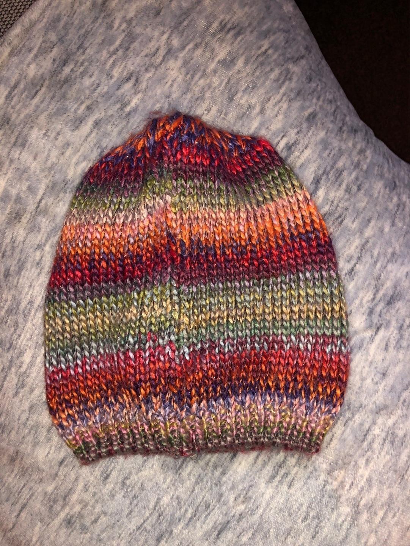 Women's hats & caps - - photo 2