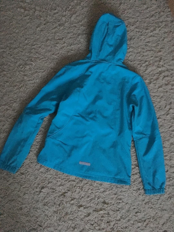 Women's coats & jackets - ICEPEAK photo 2