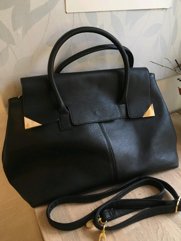 Women's bags & purses - PIECES photo 1