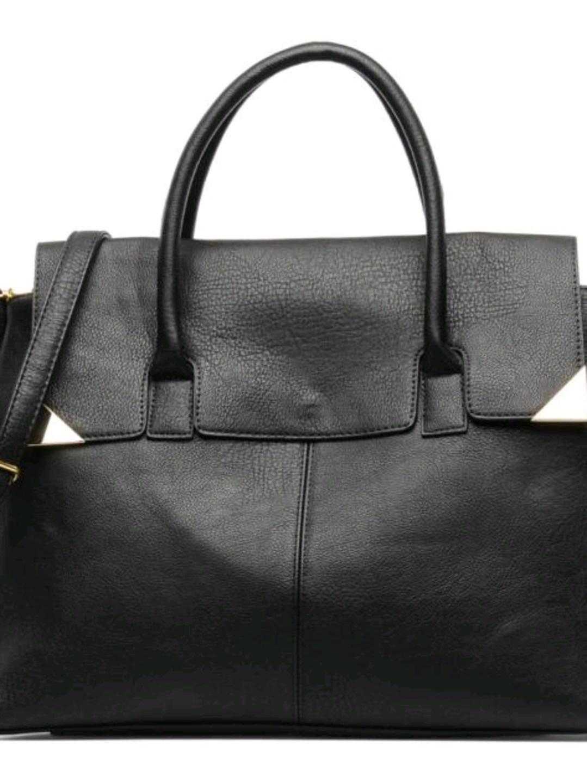 Naiset laukut & lompakot - PIECES photo 2