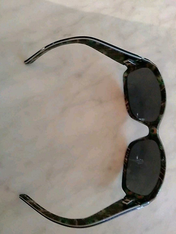 Women's sunglasses - OSIRIS photo 2