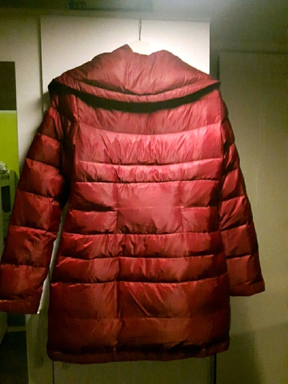 Naiset takit & jakut - GUESS photo 2