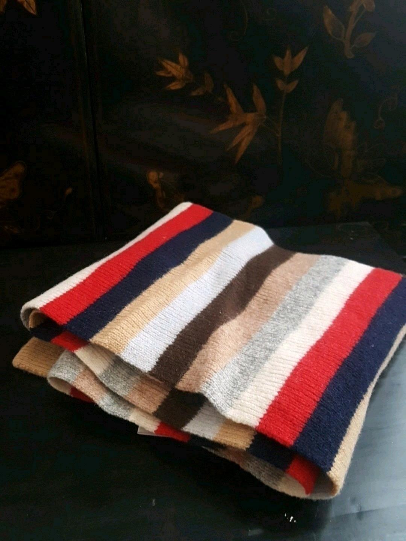 Women's scarves & shawls - TOMMY HILFIGER photo 2