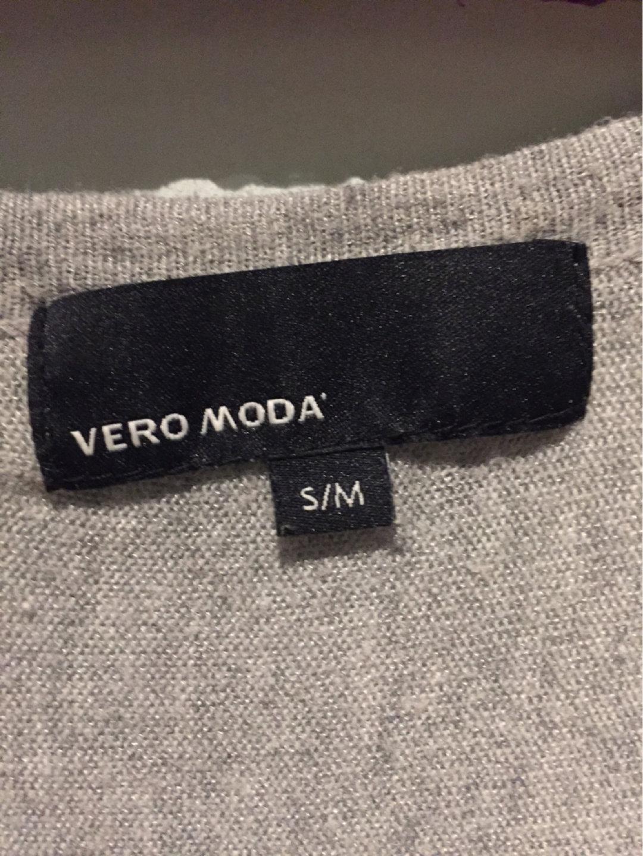 Damen pullover & strickjacken - VERO MODA photo 3