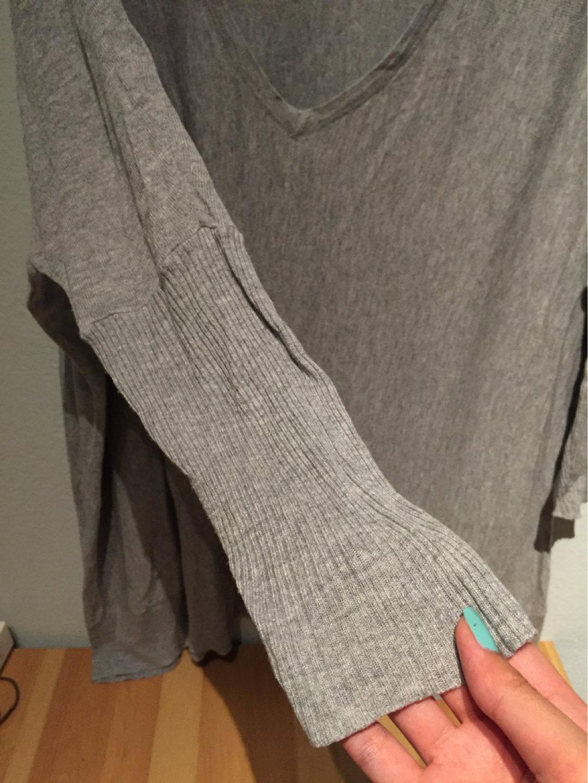Damen pullover & strickjacken - VERO MODA photo 2