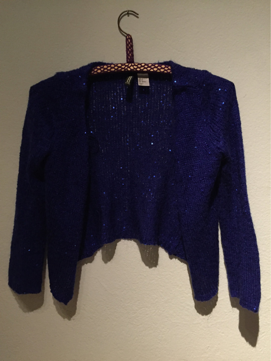 Women's jumpers & cardigans - DIVIDED BY H&M photo 1