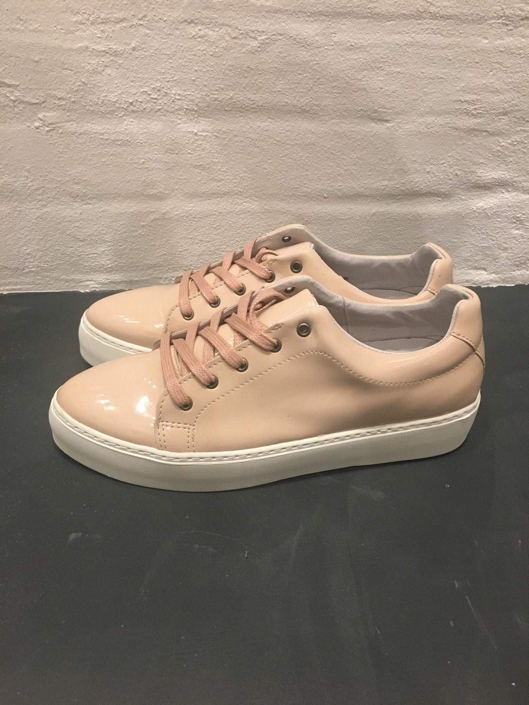 Damen sneakers - PIECES photo 2