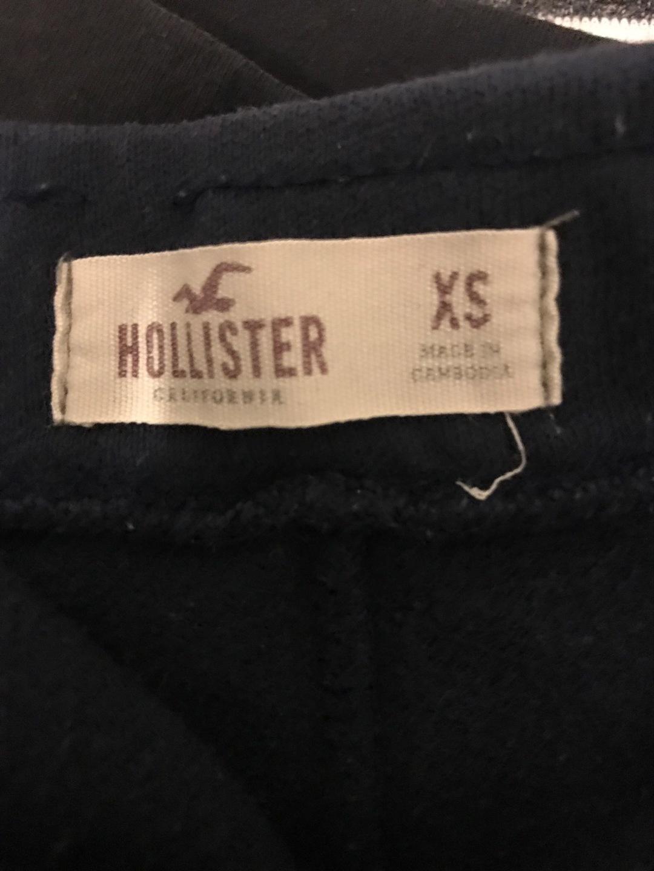 Damen hosen & jeans - HOLLISTER photo 4