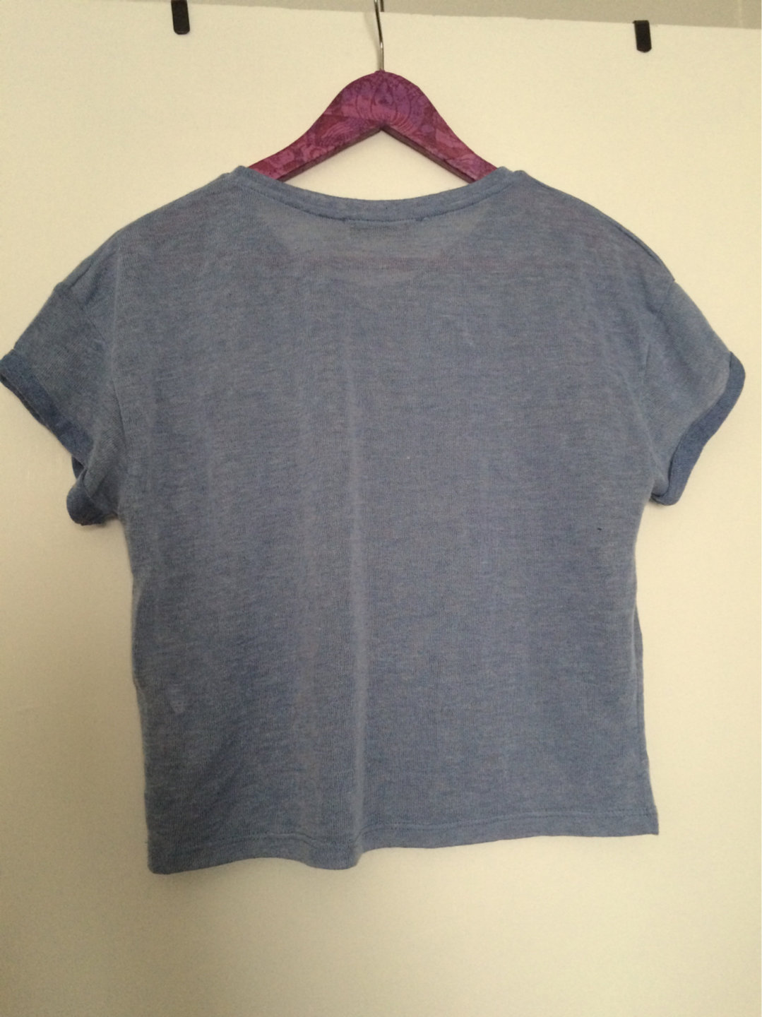 Women's tops & t-shirts - ATMOSPHERE photo 2