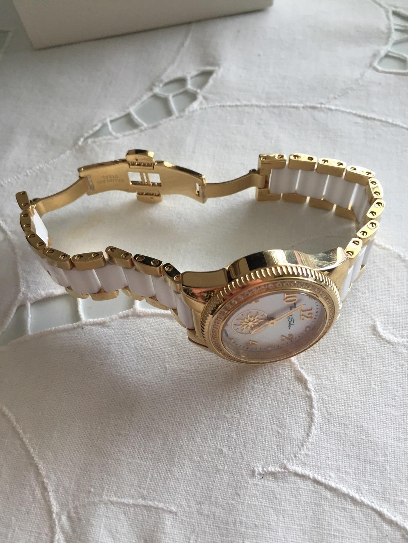 Women's watches - THOMAS SABO photo 2