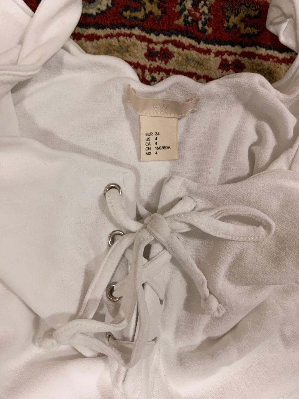 Damen sonstiges - H&M photo 3