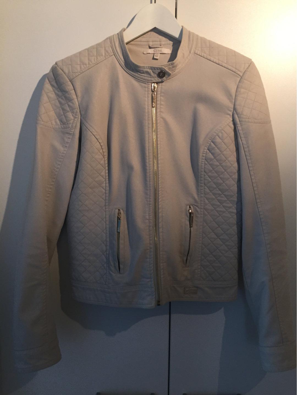 Women's coats & jackets - GAUDI photo 1