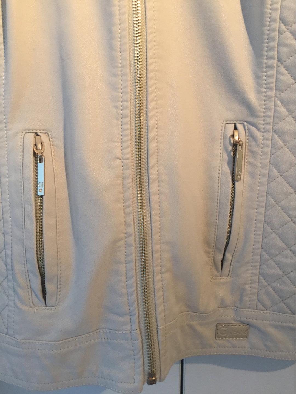 Women's coats & jackets - GAUDI photo 3