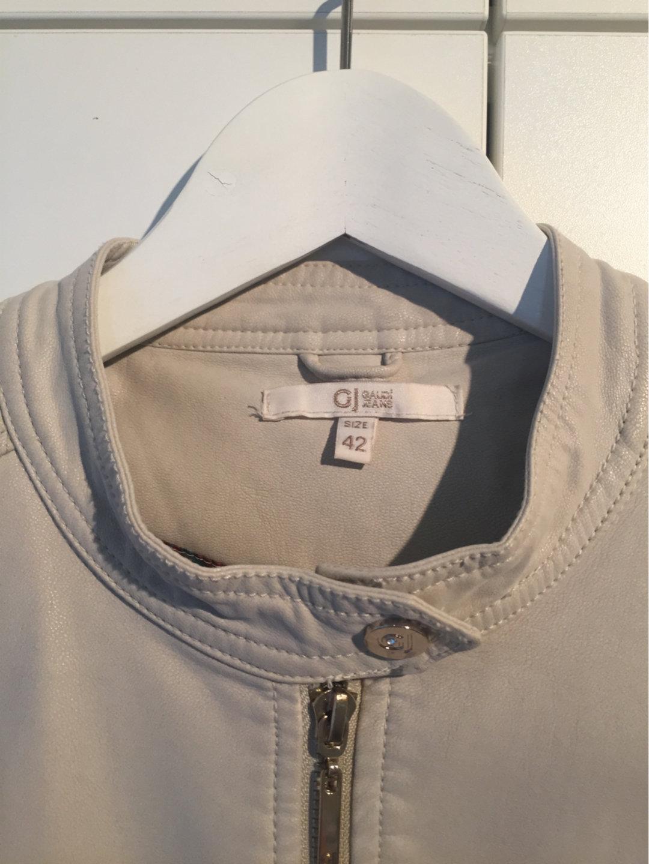 Women's coats & jackets - GAUDI photo 4