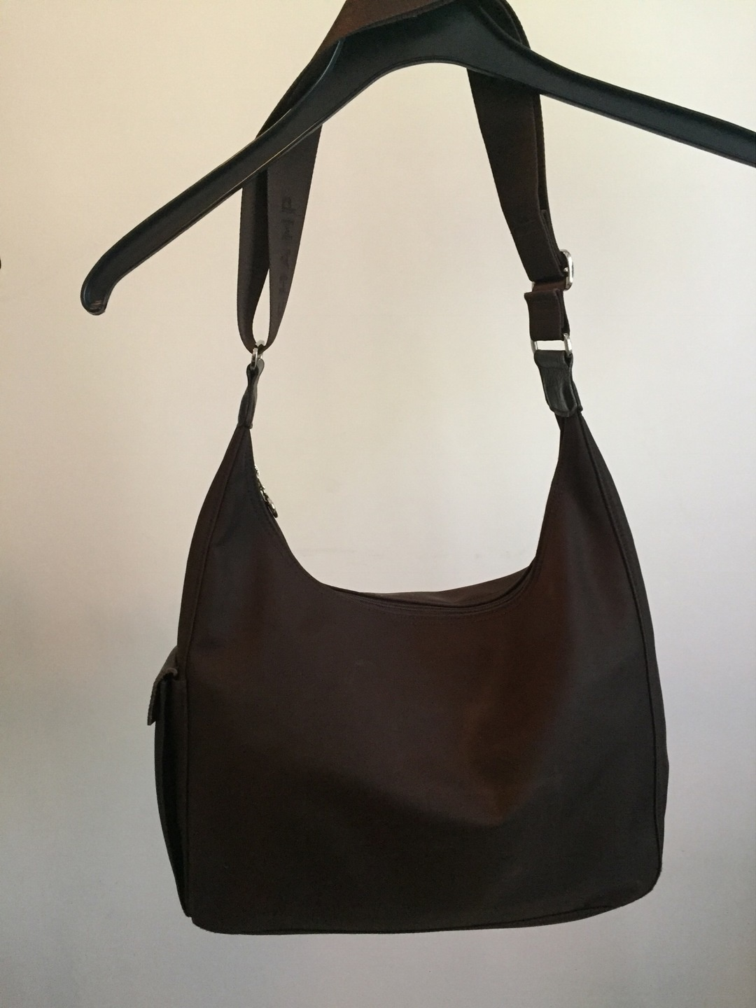 Women's bags & purses - LONGCHAMP photo 2