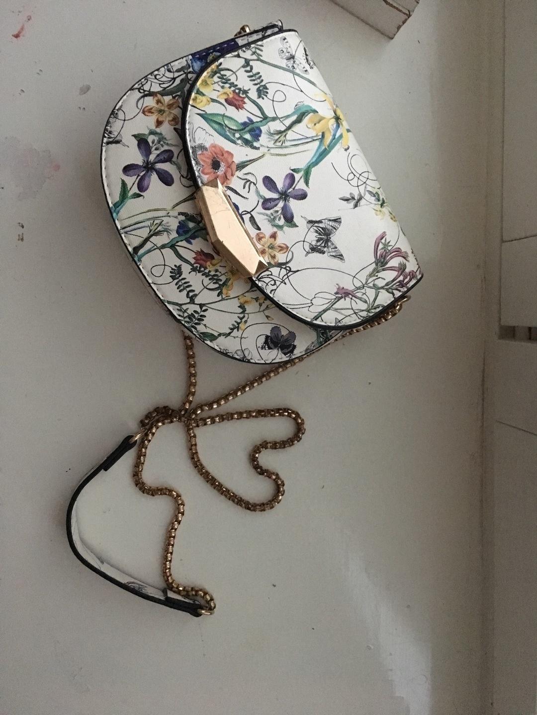 Naiset laukut & lompakot - - photo 1