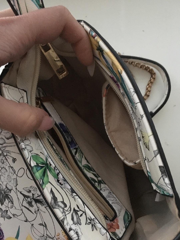 Naiset laukut & lompakot - - photo 4