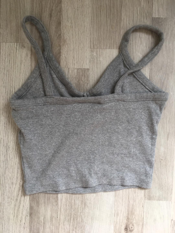 Damers toppe og t-shirts - MONKI photo 2