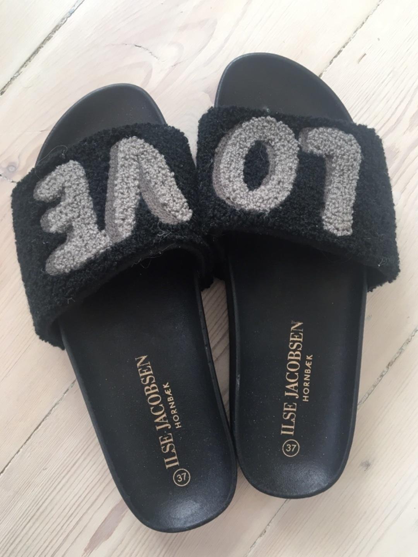 Naiset sandaalit & tohvelit - ILSE JACOBSEN HORNBÆK photo 1