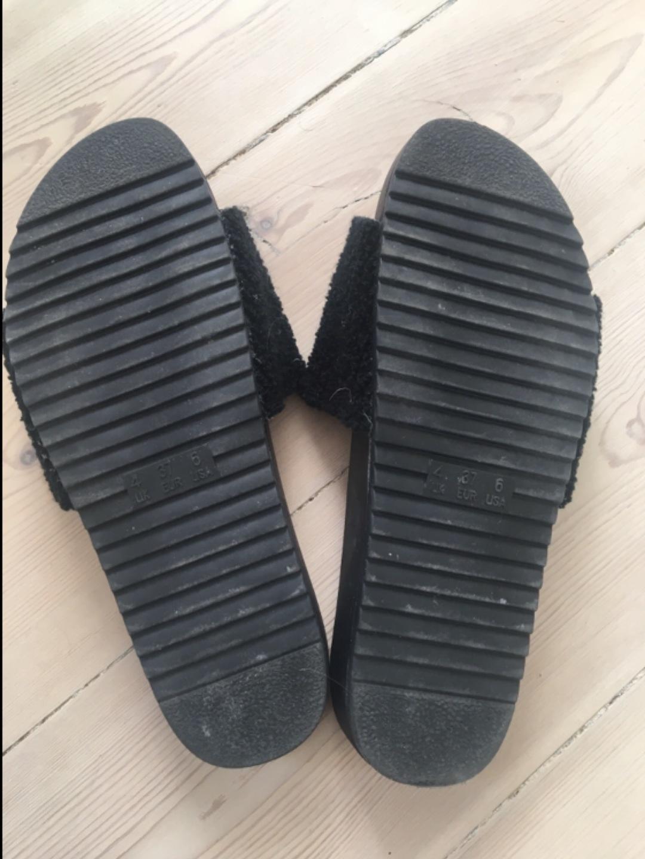 Naiset sandaalit & tohvelit - ILSE JACOBSEN HORNBÆK photo 2