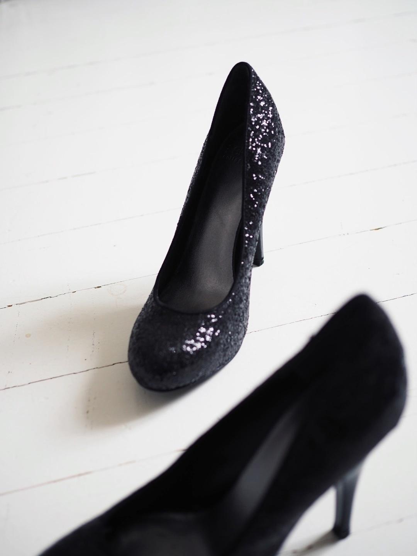 Damen high heels - ESPRIT photo 2