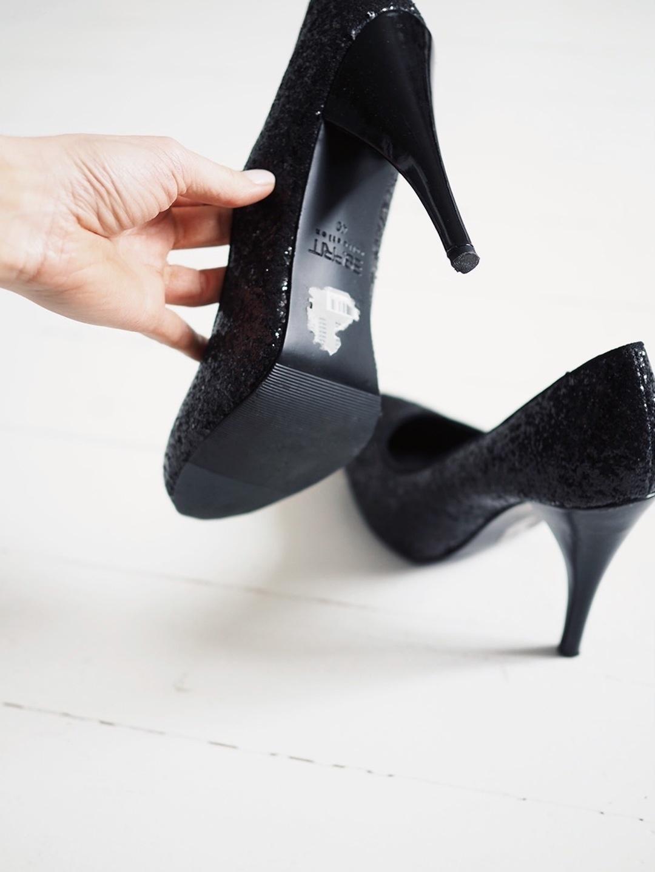 Damen high heels - ESPRIT photo 3