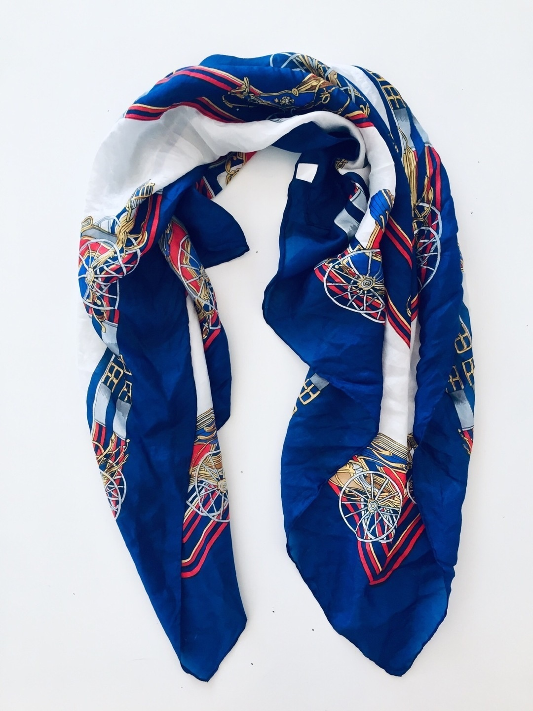 Women's scarves & shawls - RJR photo 1