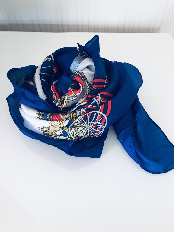 Damers tørklæder og sjaler - RJR photo 2