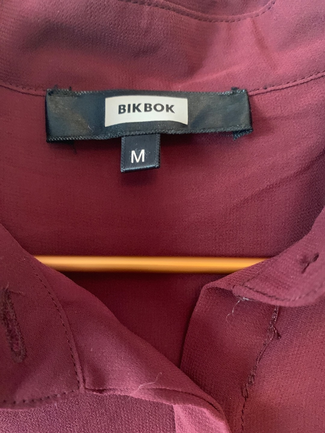 Women's tops & t-shirts - BIK BOK photo 4