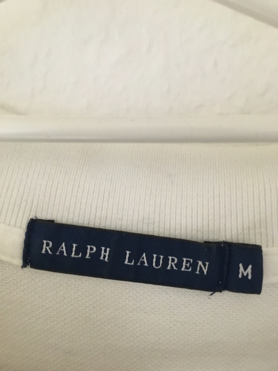 Naiset mekot - RALPH LAUREN photo 4