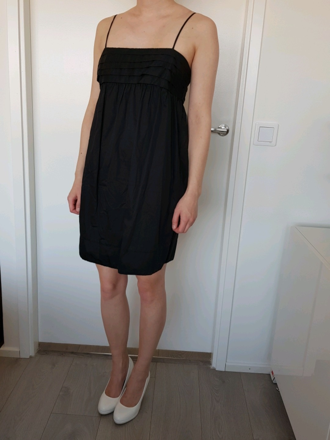 Women's dresses - FRENCH CONNECTION photo 1