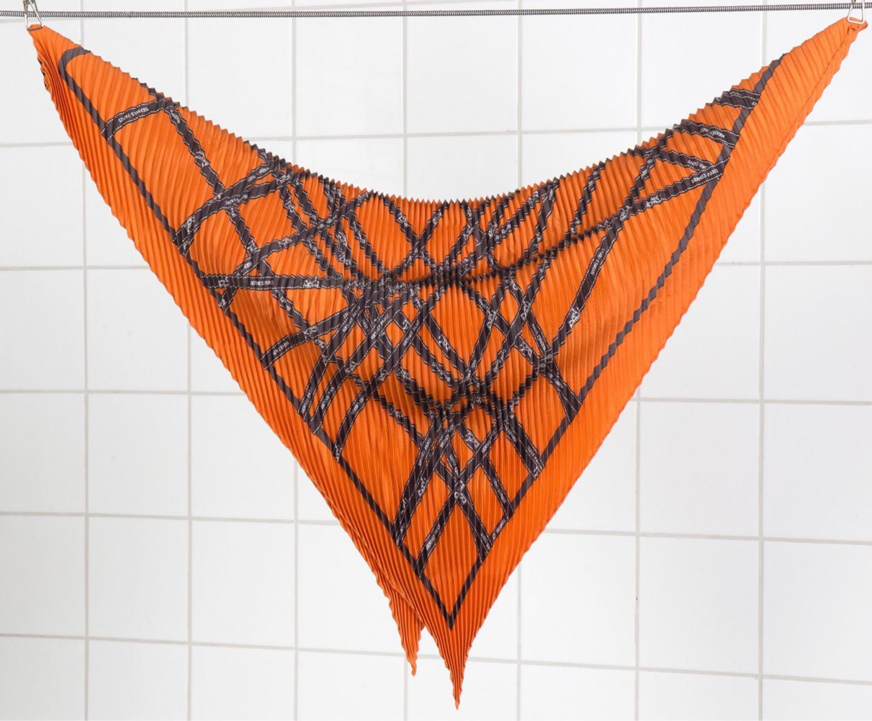 Women's scarves & shawls - HERMES photo 3