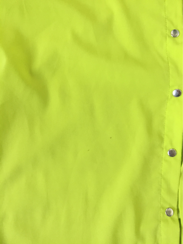 Women's tops & t-shirts - MOHITO photo 3