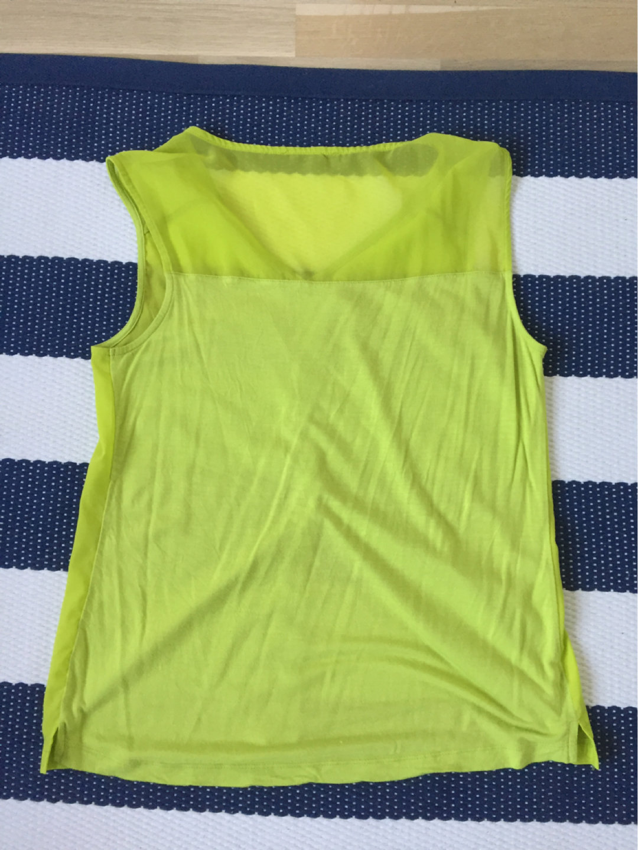 Women's tops & t-shirts - MOHITO photo 2