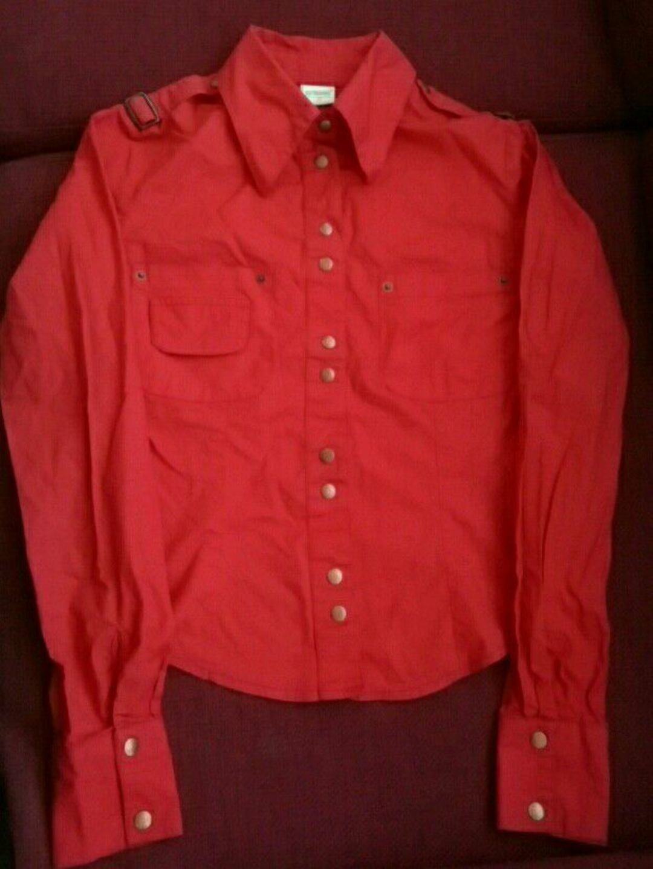 Women's blouses & shirts - D'SHE photo 3
