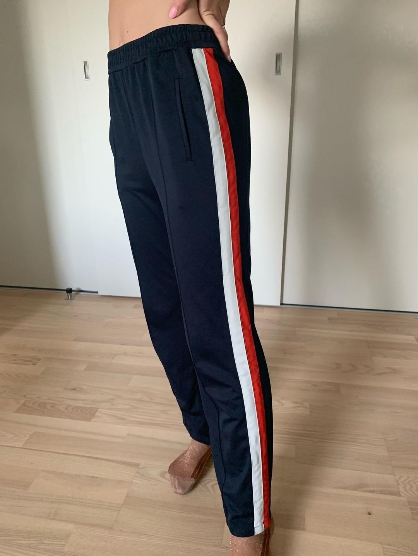 Naiset housut & farkut - GANNI photo 1
