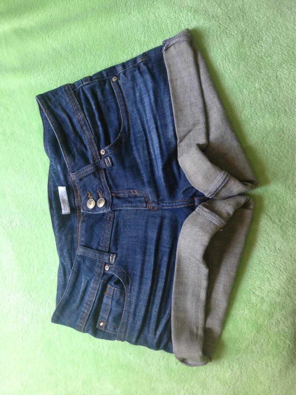 Damen shorts - PROMOD photo 1