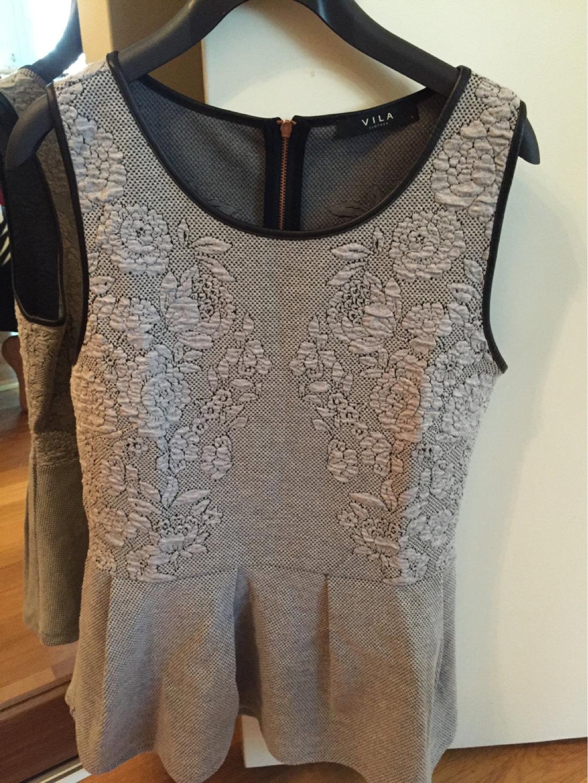 Women's blouses & shirts - VILA photo 1