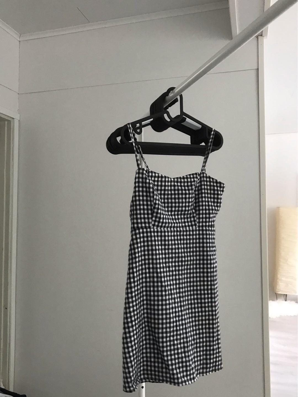 Women's dresses - BRANDY MELVILLE photo 3