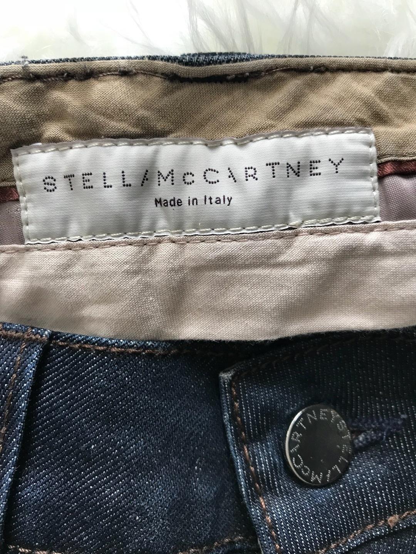 Women's trousers & jeans - STELLA MCCARTNEY photo 1