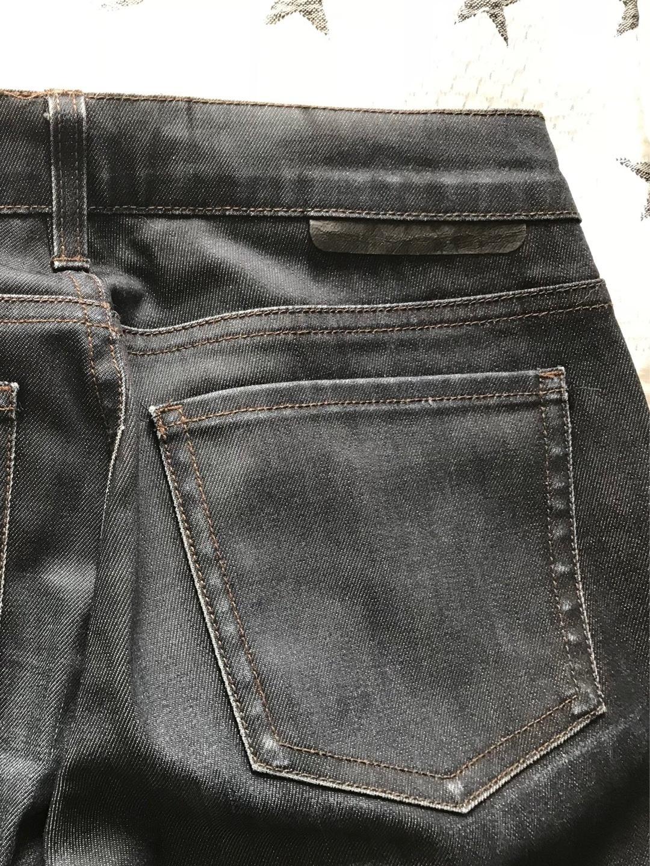Women's trousers & jeans - STELLA MCCARTNEY photo 4