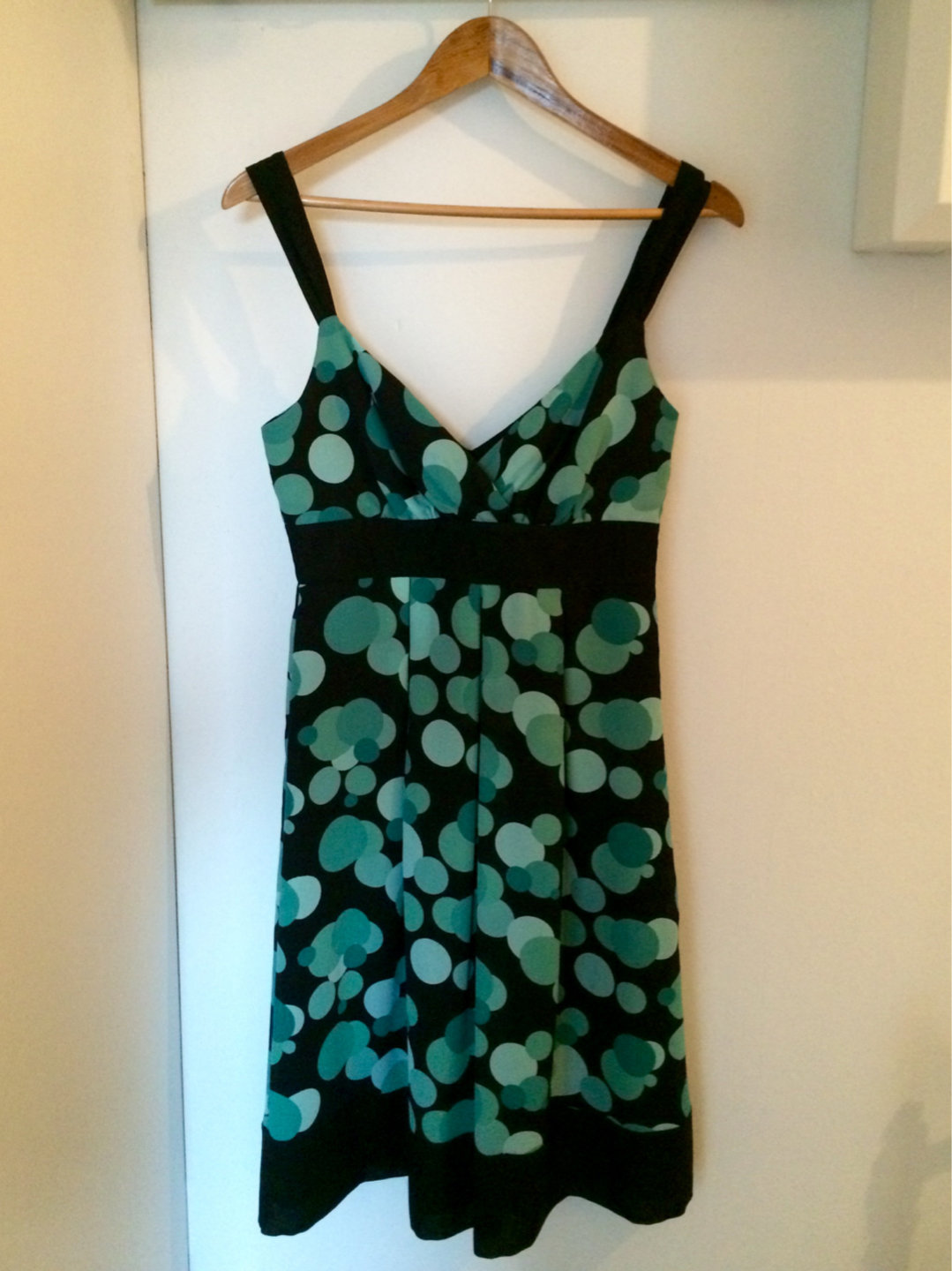 Women's dresses - ARIELLA photo 1