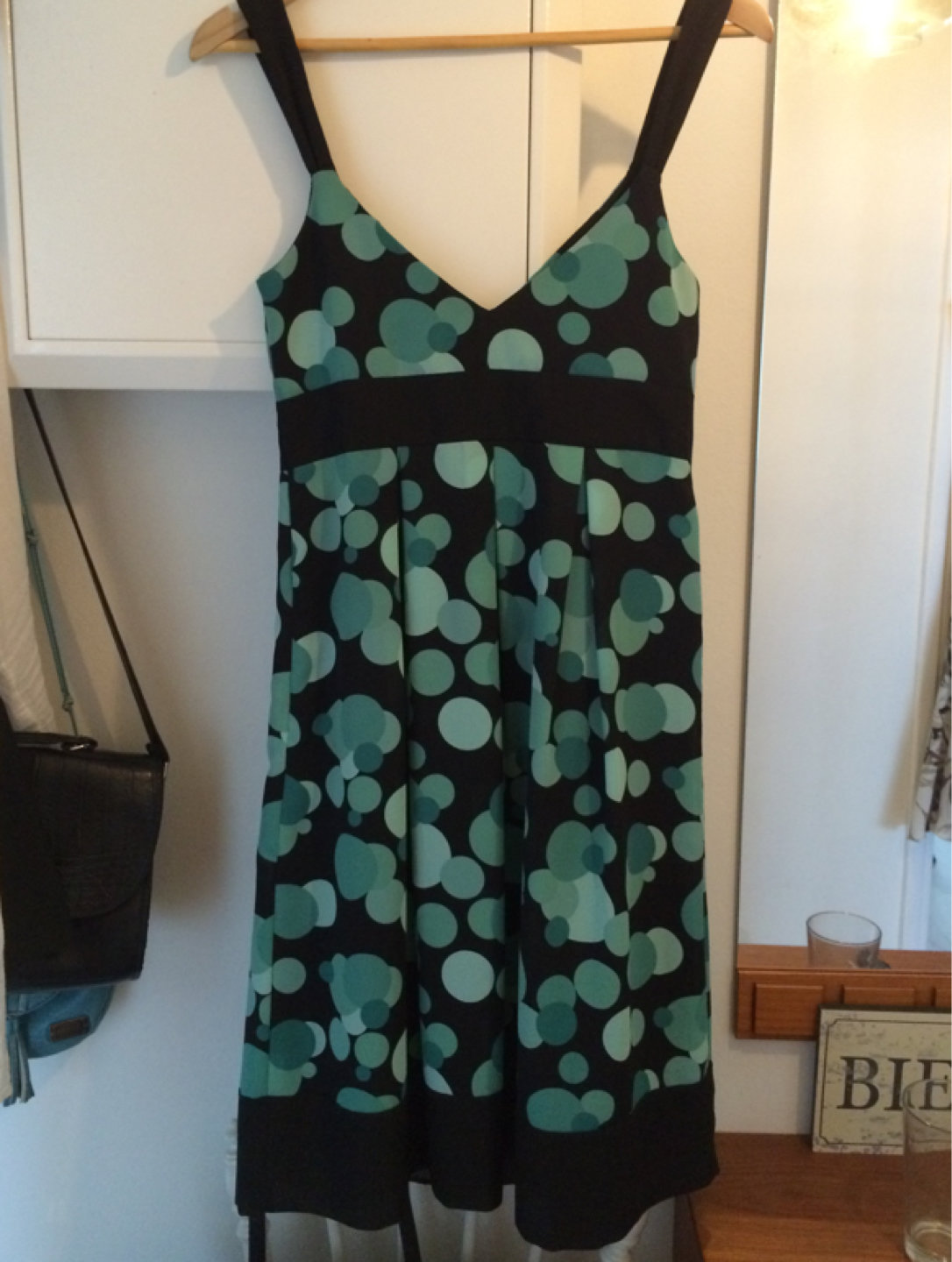 Women's dresses - ARIELLA photo 2