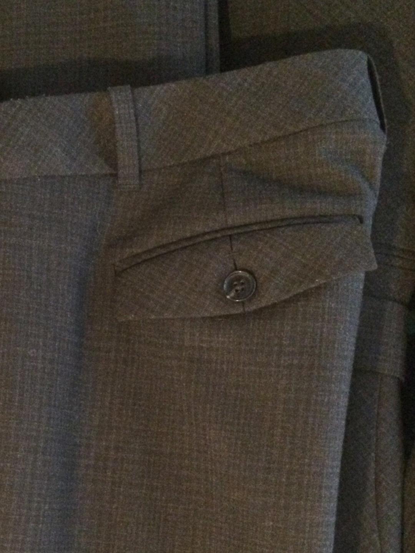 Women's blazers & suits - MEXX photo 3