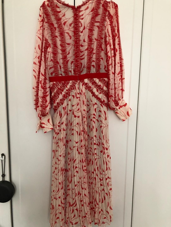 Women's dresses - SELF-PORTRAIT photo 2