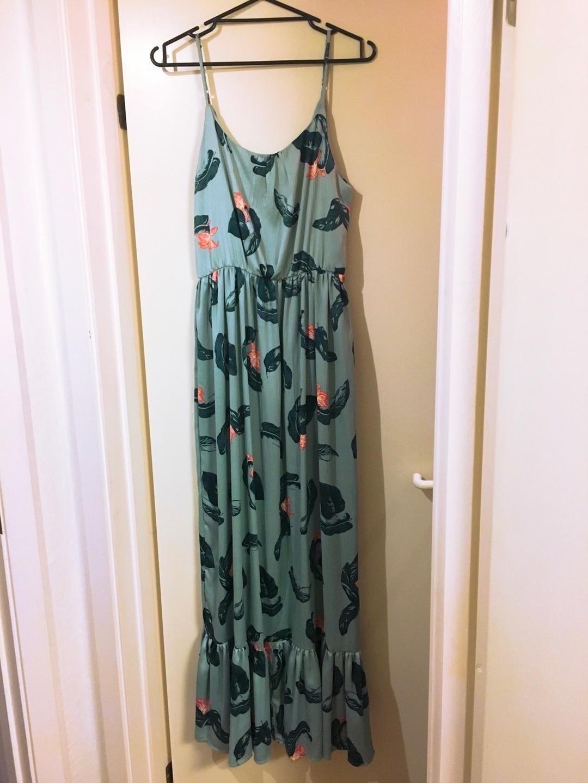 Women's dresses - VERO MODA photo 1