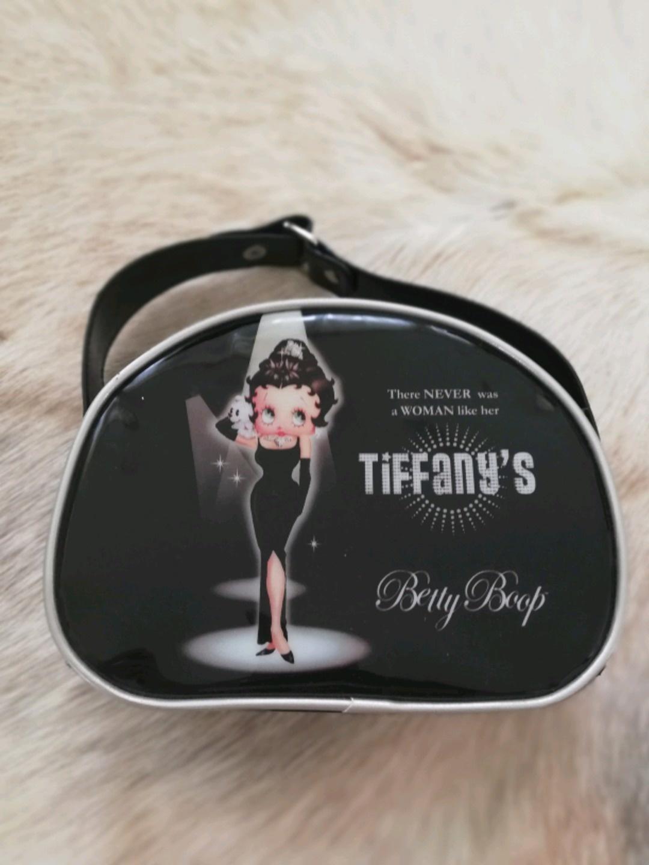 Naiset laukut & lompakot - BETTY BOOP photo 4