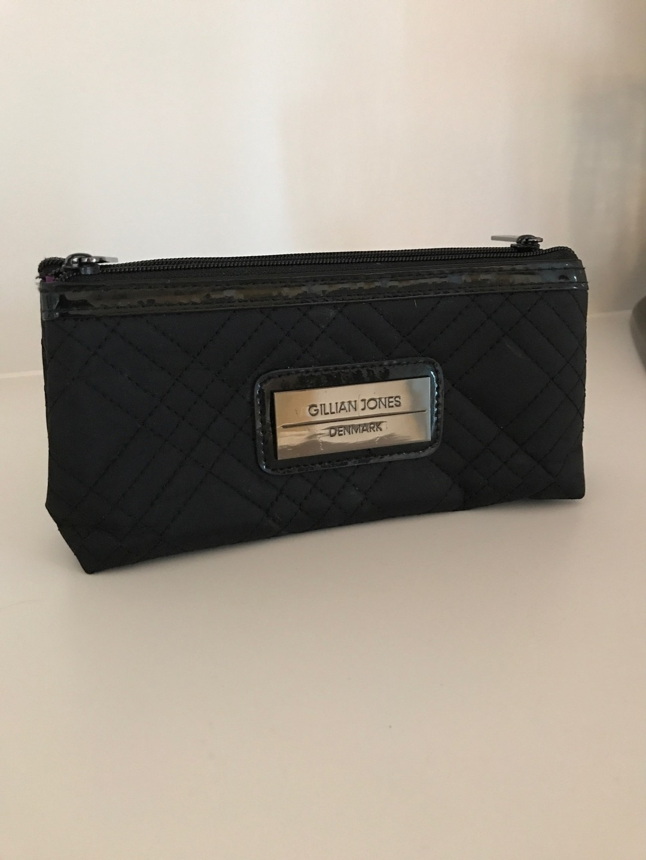 Women's bags & purses - GILLIAN JONES photo 1